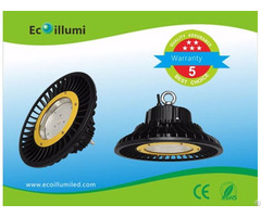 Ufo Led High Bay Light 200w