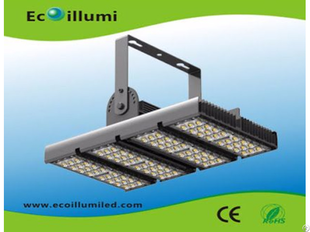 Led Tunnel Light 200w