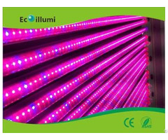 Led Grow Tube 18w