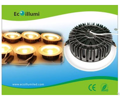 Led Downlight 35w