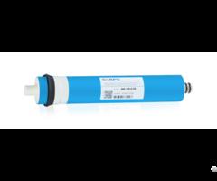 Domestic Reverse Osmosis Membrane 1812 50