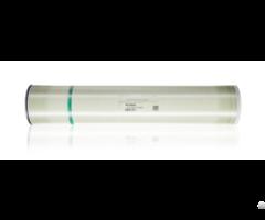Industril Reverse Osmosis Membrane Ru 8040
