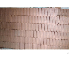 Coir Pith Coco Peat Block