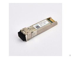 Compatible Transceiver 10g Sfp 850nm 300m Mm Optical Module