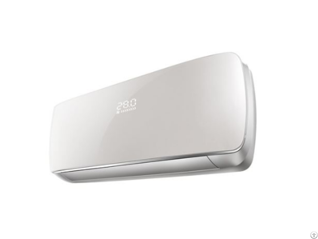 Wall Mount Mini Split Air Conditioner