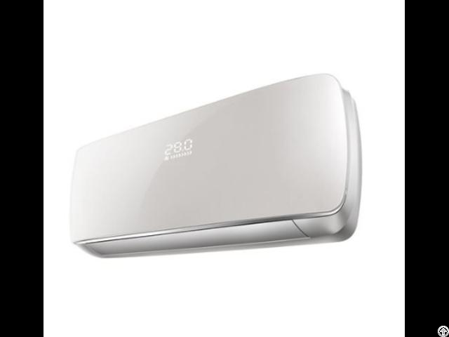 Wall Mount Mini Split Air Conditioner