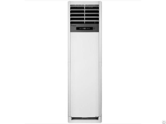 Floor Free Standing Air Conditioner