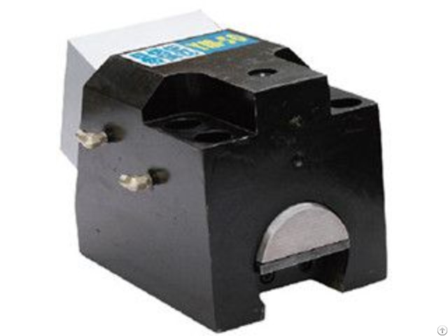 Hydraulic Clamp For Injection Machine