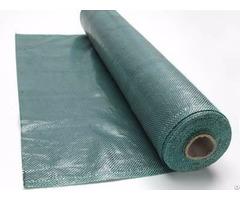 Silt Fence Fabric