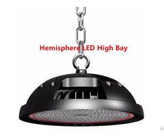 Ufo Led High Bay