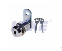 Zinc Alloy Brass Stainless Steel 25mm Disc Detainer Cam Lock
