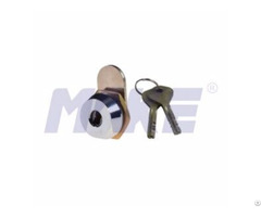 Shorter Disc Detainer Cam Lock Brass Different Key Type Options