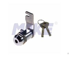 Brass Hook Cam Lockfor Durable Material