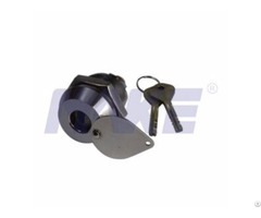 Brass Dust Shutter Cam Lock Master Key System