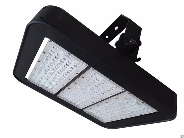 Module Integrated Design Led High Bay Flood Light
