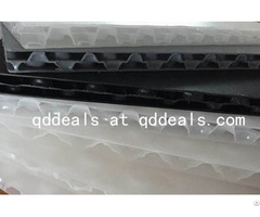 Factory Low Price Pp Bubble Guard Board