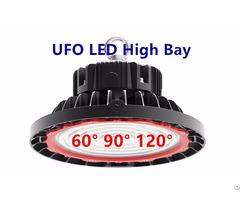 Ugr 19 Ufo Led High Bay