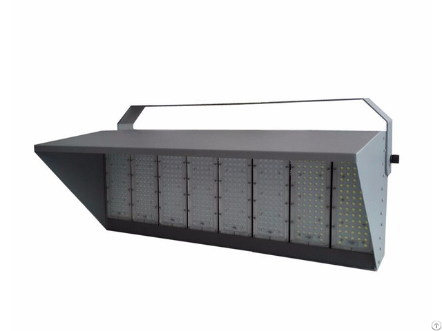 Sports Stadium Led Lighting