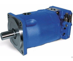 Nachi Gear Pump Ip