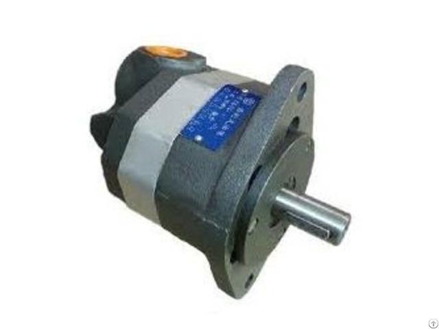 Yuci Gear Pump Cb