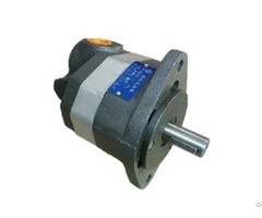 Yuci Gear Pump Cb