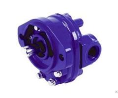 Eaton Gear Pumps