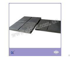 High Chromium Molybdenum White Iron Wear Plate