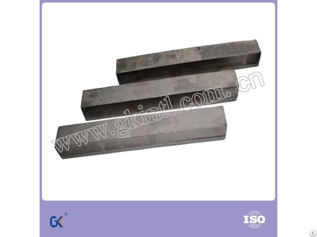 Composite A532 Mining Parts Wear Bar
