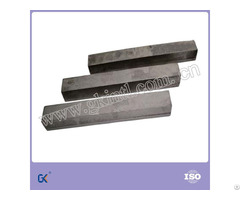 Composite A532 Mining Parts Wear Bar