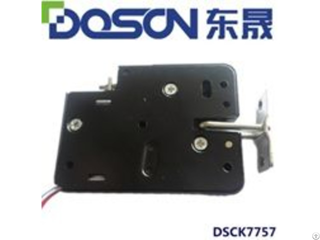 Electric Lock Dsck7757