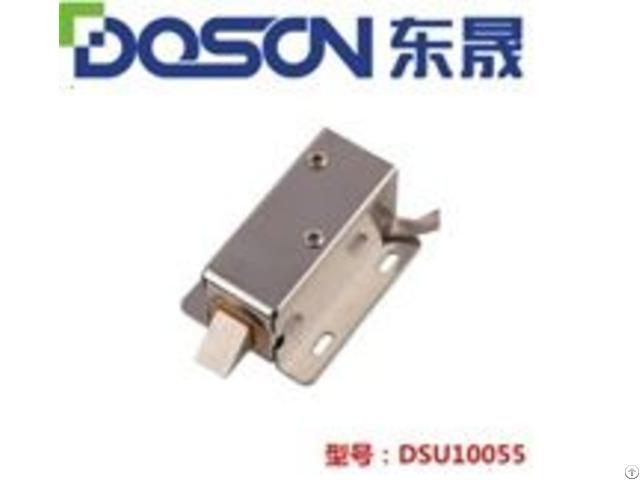 Electric Lock Dsu10055