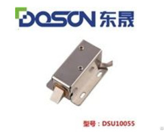 Electric Lock Dsu10055