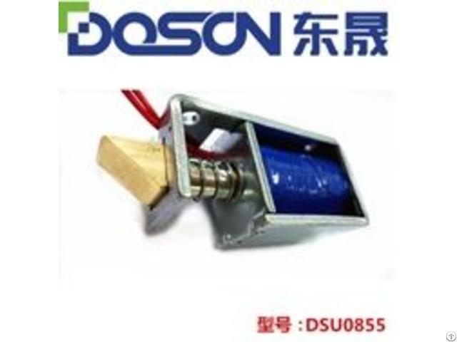 Electric Lock Dsu0855