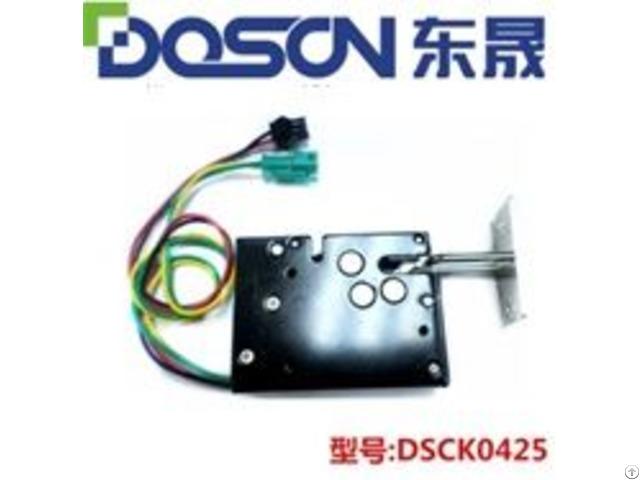 Electric Lock Dsck0425