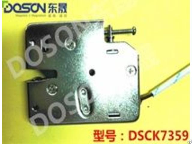 Electric Lock Dsck7359