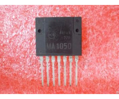 Utsource Electronic Components Ma1050