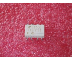 Utsource Electronic Components Tlp251