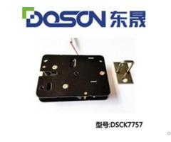 Electric Lock Dsck7757n