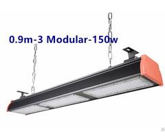 150w Led Linear High Bay