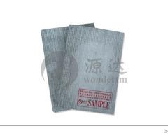 Wonder 5mm Grey Mgo Board