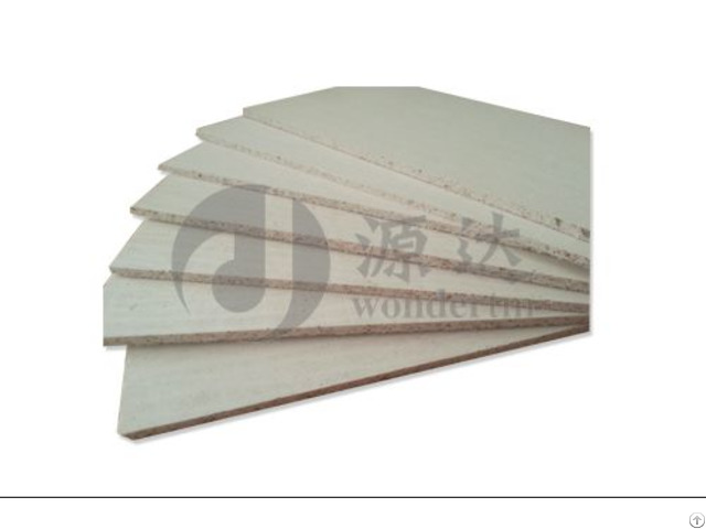 Wonder Best Quality 5mm Mgo Board