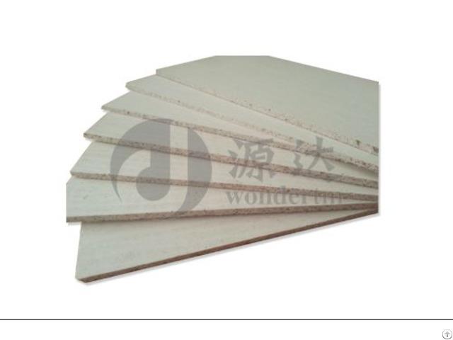 Wonder Best Quality 5mm Mgo Board