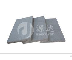 12mm Grey Mgo Board From Wonder