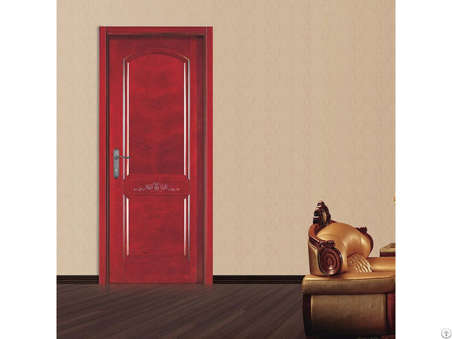 Solid Core Painting Door