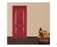 Solid Core Painting Door