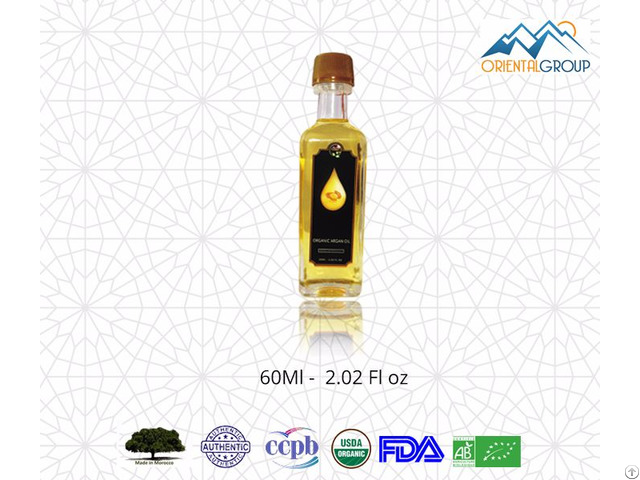 We Re The Single Source For Pure Argan Oil Morocco