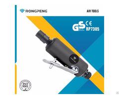 """Rongpeng 1 4"""" 6mm Mini Die Grinder Rp7305"""