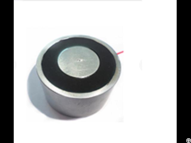 Attraction Electromagnet Dsd8080l 24b21