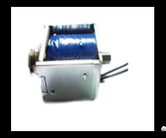 Frame Electromagnet Dsu0837s 24a28