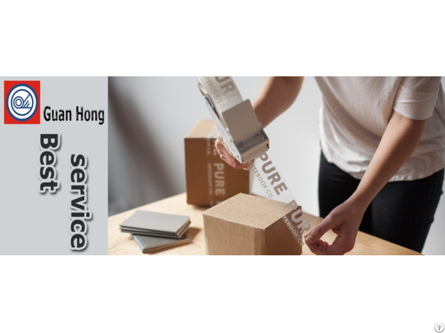 China Supplier Adhesive Tape